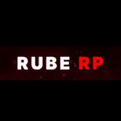 RUBE RP
