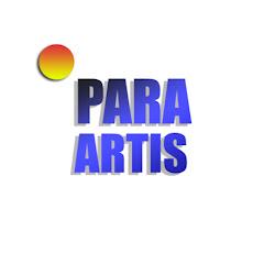 PARA ARTIS