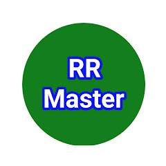 RR master