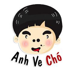 Anh Ve Chó