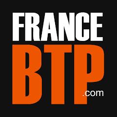 France BTP