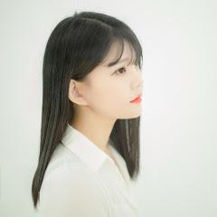 먹갱_Mukgang