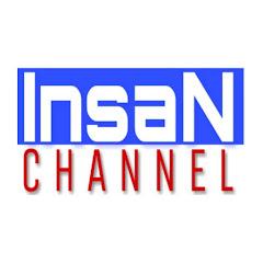 InsaN CHANNEL