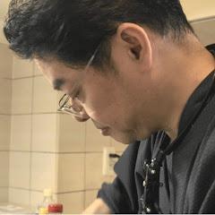 板さんの料理塾