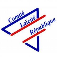 Laïcité République