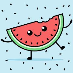 Watermelon Mate