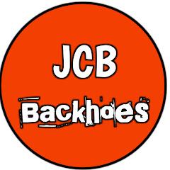 JcbBackhoes