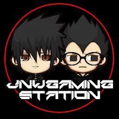 JnW Gaming Station