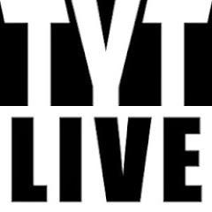 TYT Live