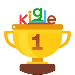 키글 차트쇼 - KIGLE CHART SHOW