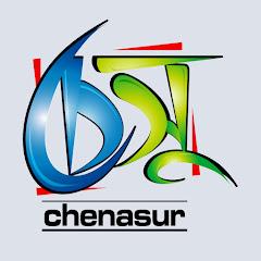 Chenasur