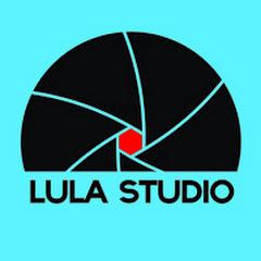 LULA STUDIO