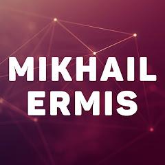 Mikhail Ermis