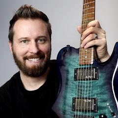Darrell Braun Guitar