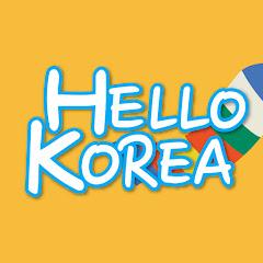 Hello Korea, Travel Food Culture