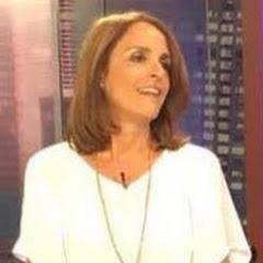 Maria Diaz Seguro Social Social Security