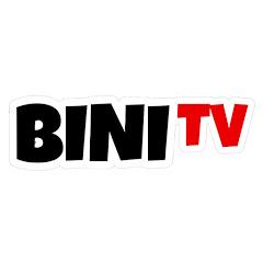 비니티비BiniTV