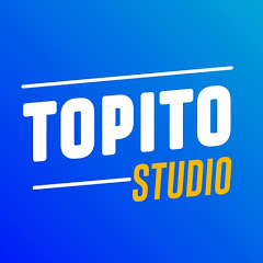 Topito Studio
