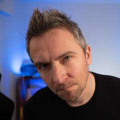Mathieu Tutos Unreal Engine