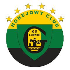 HC GKS Katowice