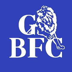 GBFC 2