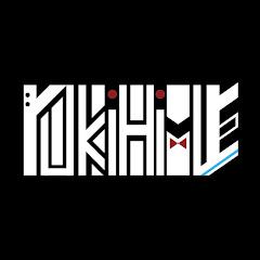 YUKIHIME【Marble-IV】