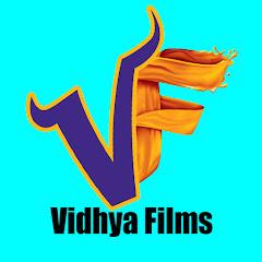 vidhya films