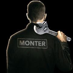 Monter