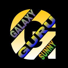 GALAXY GURU