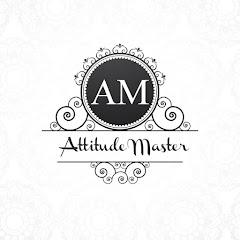 Attitude Master