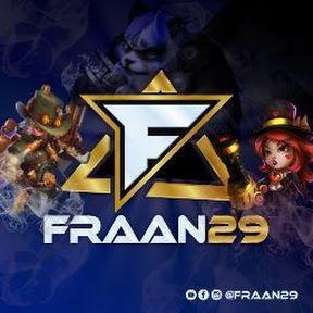 Fraan29