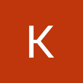 Kacchan :-: