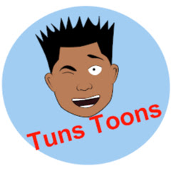 tuns toons