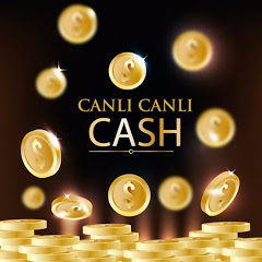 Canlı Canlı Cash