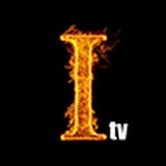 INFIELES TV