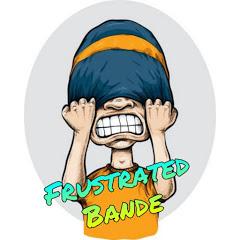 Frustrated Bande