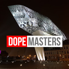 Dope Masters