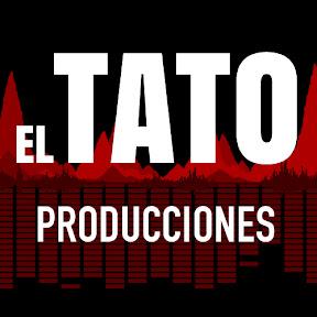 El Tato Producciones