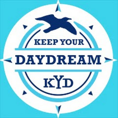 Keep Your Daydream