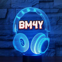 BM 4Y