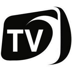 SURFE TV