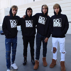 Dobre Brothers FFF
