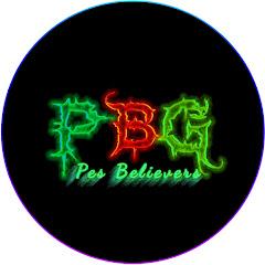 Pes Believers