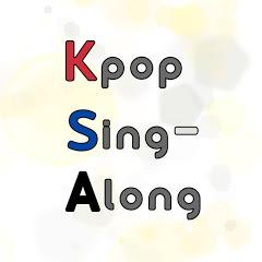 Kpop Sing-Along