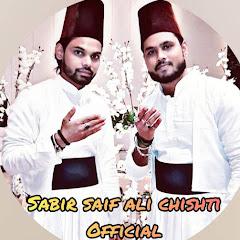 Sabir Saif Ali chishty official