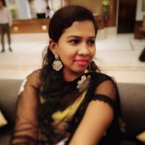Vijayalatha Vlogs