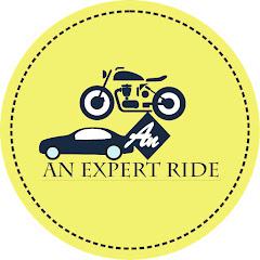 AN Expert Ride