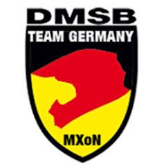 MXoN-Team Germany