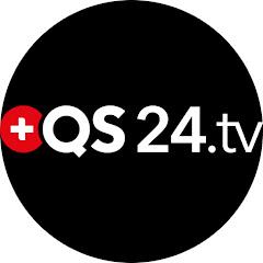 QS24 - Schweizer Gesundheitsfernsehen