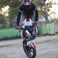 Sumon Stunts